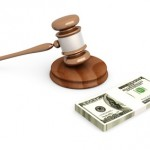 money-and-gavel-150x150.jpg